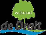 Wijkraad De Drait